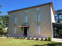 houses and homes for sale inST LAURENTLot_et_Garonne Aquitaine