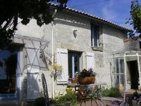 maison à vendre à CURCAY SUR DIVE, Vienne, Poitou_Charentes, avec Leggett Immobilier