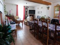 French property for sale in ST MARTIN DE GURCON, Dordogne - €339,200 - photo 8