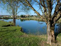 French property for sale in ST MARTIN DE GURCON, Dordogne - €339,200 - photo 10