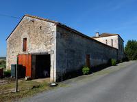 French property for sale in ST MARTIN DE GURCON, Dordogne - €339,200 - photo 5