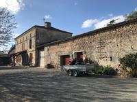 French property for sale in ST MARTIN DE GURCON, Dordogne - €339,200 - photo 2