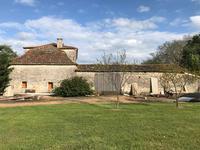 French property for sale in ST MARTIN DE GURCON, Dordogne - €339,200 - photo 4