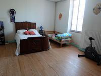 French property for sale in ST MARTIN DE GURCON, Dordogne - €339,200 - photo 9