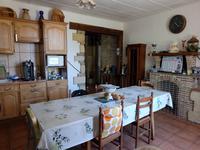 French property for sale in ST MARTIN DE GURCON, Dordogne - €339,200 - photo 7
