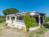 French property for sale in ROQUEBRUNE SUR ARGENS, Var - €367,000 - photo 1