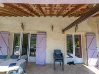 French property for sale in ROQUEBRUNE SUR ARGENS, Var - €367,000 - photo 10