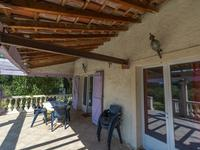 French property for sale in ROQUEBRUNE SUR ARGENS, Var - €367,000 - photo 6