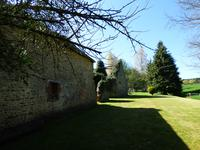 French property for sale in TANVILLE, Orne - €259,700 - photo 5