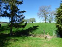 French property for sale in TANVILLE, Orne - €259,700 - photo 6