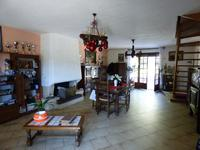 French property for sale in TANVILLE, Orne - €259,700 - photo 8