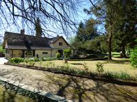 French property, houses and homes for sale inTANVILLEOrne Normandy