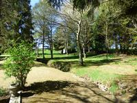 French property for sale in TANVILLE, Orne - €259,700 - photo 4