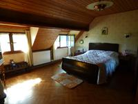French property for sale in TANVILLE, Orne - €259,700 - photo 9