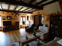 French property for sale in TANVILLE, Orne - €259,700 - photo 7