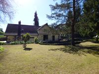 French property for sale in TANVILLE, Orne - €259,700 - photo 3