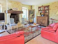 French property for sale in ST RABIER, Dordogne - €240,750 - photo 5