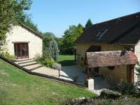 French property for sale in ST RABIER, Dordogne - €240,750 - photo 1