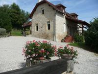 French property for sale in ST RABIER, Dordogne - €240,750 - photo 3