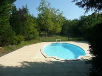 French property for sale in ST RABIER, Dordogne - €240,750 - photo 4