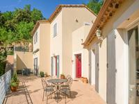 maison à vendre à ROCHEFORT DU GARD, Gard, Languedoc_Roussillon, avec Leggett Immobilier