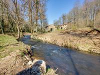 French property for sale in MIALET, Dordogne - €682,500 - photo 8
