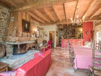 French property for sale in MIALET, Dordogne - €682,500 - photo 3