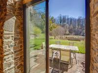 French property for sale in MIALET, Dordogne - €682,500 - photo 7