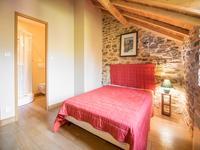 French property for sale in MIALET, Dordogne - €682,500 - photo 6