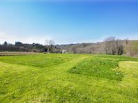 French property for sale in MIALET, Dordogne - €577,500 - photo 10