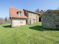 French property for sale in MIALET, Dordogne - €577,500 - photo 8