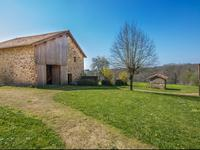 French property for sale in MIALET, Dordogne - €577,500 - photo 7