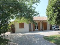 French property for sale in ST EMILION, Gironde - €299,600 - photo 4