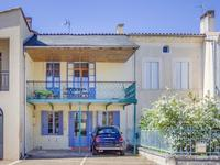 houses and homes for sale inLE PIZOUDordogne Aquitaine