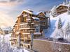Maisons et Biens en stations françaises à vendre Val Thorens, Val Thorens, Three Valleys