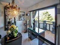 French property for sale in DEAUVILLE, Calvados - €499,500 - photo 3
