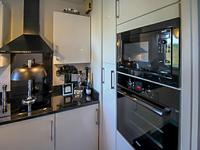 French property for sale in DEAUVILLE, Calvados - €499,500 - photo 5