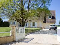 houses and homes for sale inST ANTOINE DE BREUILHDordogne Aquitaine