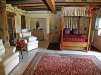 French property for sale in MAREUIL, Dordogne - €299,600 - photo 4