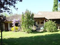 French property for sale in PINEUILH, Gironde - €176,000 - photo 1