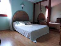 French property for sale in VERNET LES BAINS, Pyrenees Orientales - €150,000 - photo 4