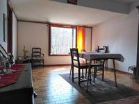 French property for sale in VERNET LES BAINS, Pyrenees Orientales - €150,000 - photo 3