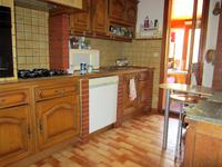 French property for sale in VERNET LES BAINS, Pyrenees Orientales - €150,000 - photo 2