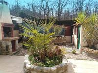 French property for sale in VERNET LES BAINS, Pyrenees Orientales - €150,000 - photo 7