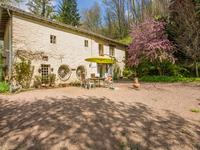 French property for sale in ST SAUD LACOUSSIERE, Dordogne - €210,000 - photo 1