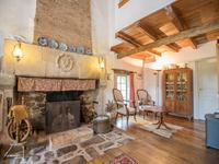 French property for sale in ST SAUD LACOUSSIERE, Dordogne photo 3