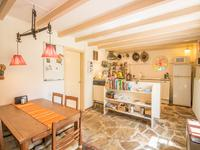French property for sale in ST SAUD LACOUSSIERE, Dordogne photo 1