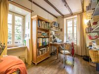 French property for sale in ST SAUD LACOUSSIERE, Dordogne photo 5