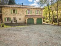 French property for sale in ST SAUD LACOUSSIERE, Dordogne photo 9