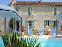 latest addition in Verines Charente_Maritime
